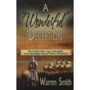 A Wonderful Deception by Warren Smith