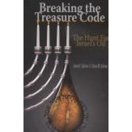 Breaking the Treasure Code by James & Steven Spillman