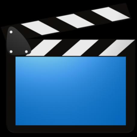 Weekly Teaching Video DVD
