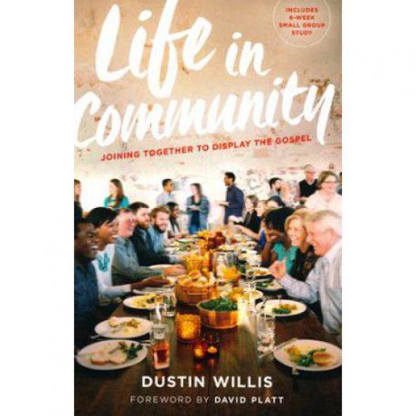 Life in Community