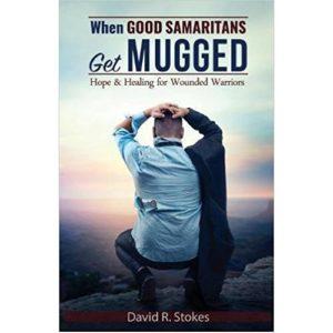 When Good Samaritans Get Mugged by David Stokes