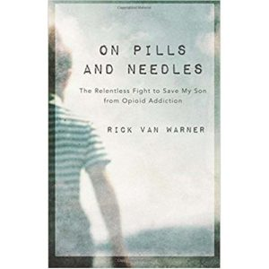On Pills and Needles by Rick Van Warren