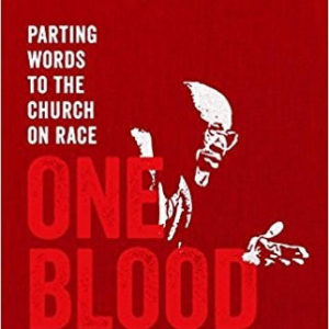 One Blood by John M Perkins
