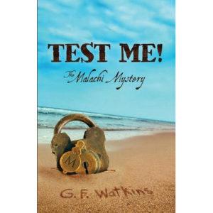 Test Me by G.F. Watkins