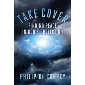 Take Cover by Philip De Courcy
