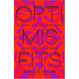 Optimisfits by Ben Courson