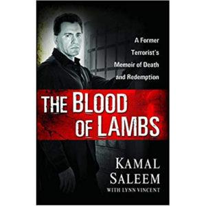 The Blood of Lambs by Kamal Saleem