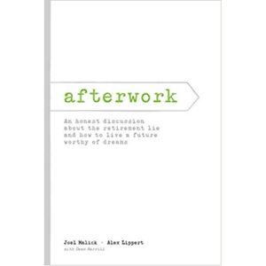 Afterwork by Joel Malick, Alex Lippert